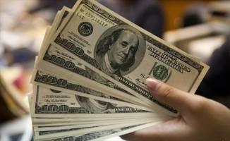 دلار در بازار جهانی مسیر صعودی در پیش گرفت