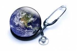 دریافت هزینه غلط از گردشگران سلامت، ویترین کشور را خراب میکند