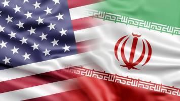 چه کسانی نمی خواهند رابطه ای درست و عادلانه میان ایران و آمریکا برقرار شود؟