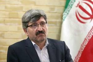برگزاری همایش «عصر آهن» در کردستان