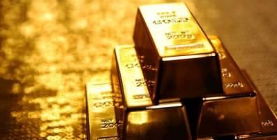 آیا بازار جهانی طلا سقوط می کند؟