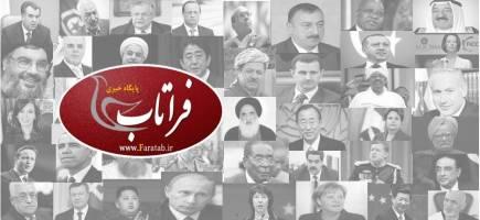 فراتاب دومین رسانه پرمخاطب در مناطق کُردنشین