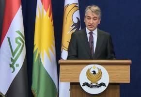 روز عاشورا در اقلیم کردستان عراق تعطیل خواهد بود