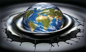 نفت در کانال 60 دلار تثبیت شد
