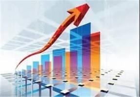 رشد چهارهزارو423 واحدی شاخص بورس در معاملات امروز