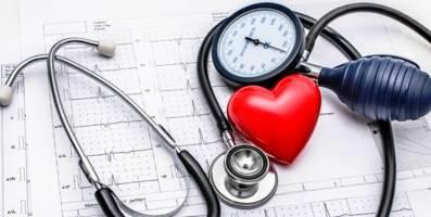 فشار خون باعث آلزایمر می شود