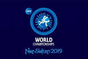 برنامه کامل رقابت های کشتی قهرمانی جهان و گزینشی المپیک – قزاقستان