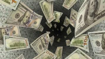 بدهی خارجی ایران 5 درصد کاهش پیدا کرد