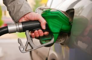 کلاهبرداری با عنوان سهمیه بندی بنزین