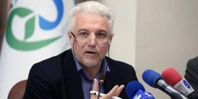 برنامه وزارت بهداشت برای جلوگیری از عرضه «متادون» در بازار غیررسمی