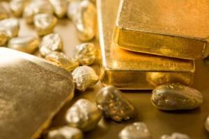 آیا طلای آب شده گزینه مناسبی برای سرمایه گذاری است؟