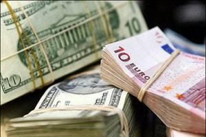 بازار ارز همچنان در آرامش