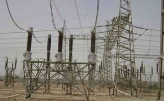 اعلام حمایت آمریکا از برنامههای تولید برق در اقلیم کردستان عراق
