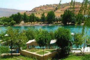 در سال ۲۰۱۹ کدام بخش در اقلیم کردستان رتبه نخست درآمدزایی را به خود اختصاص داد؟