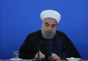 حکم اعضای شورای عالی میراث فرهنگی و گردشگری ابلاغ شد