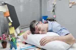 بدترین حالتهای خواب برای قلب کدام حالتهاست؟