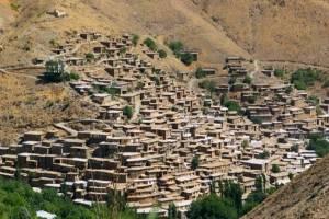 هورامان در یک قدمی جهانی شدن