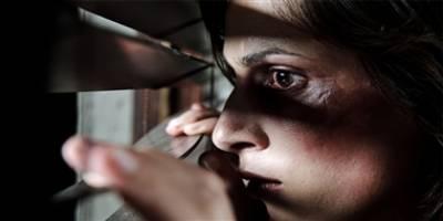 چشم نگران و منتظر جامعه برای نهایی شدن لایحهی تامین امنیت زنان