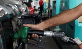 آلودگی بنزین تهران به گوگرد تکذیب شد