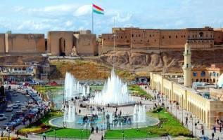 آمریکا به چه بخشهایی از عراق و اقلیم کردستان بودجه اختصاص داد؟