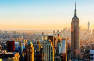 10 مرکز مالی برتر جهان کدام شهرها هستند؟