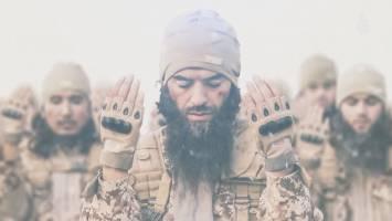 فهم زیست جهان تروریست ها در کتاب «فراسوی سازمان و ایدئولوژی داعش»