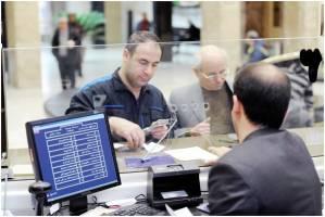 بانک ها برای پرداخت تسهیلات  باید گزارش اعتباری اخذ کنند