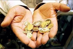 قیمت دلار،طلا و انواع سکه در بازار امروز