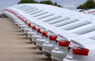 خودروهایی که احتمالا به دست صاحبانشان نمی رسند
