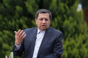دلار از صحنه مبادلات مالی با ترکیه و روسیه حذف شد