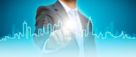 افت قیمت مسکن در پی کاهش معاملات
