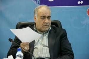 وزیر آموزش و پرورش با خواسته های استاندار کرمانشاه موافقت کرد