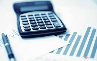 فرصت استفاده از بخشودگی جرائم مالیاتی فقط تا آخر مهر ماه