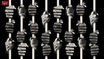 اعتیاد و نظام عدالت ترمیمی