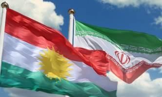تاسیس ۶۸ کارخانه توسط ایران در سلیمانیه