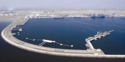 مذاکره و توافق برای ایجاد خط کشتیرانی جابهار - ونیز