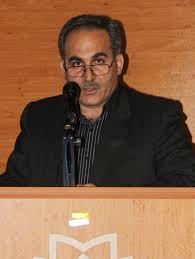 ۷۰ متخصص جدید به استان کرمانشاه خواهند آمد