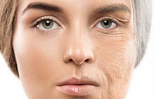 چگونه از پیری زودرس پوست جلوگیری کنیم؟