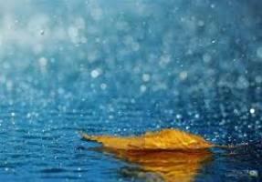 کرمانشاه بارانی می شود