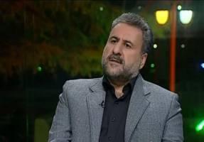 اربعین امسال هم نماد وحدت بین ملت عراق و ایران خواهد بود
