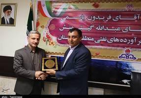 به زودی راستیآزمایی سهمیه نفتسفید خانوارهای کرمانشاهی انجام می شود