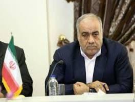 امهال بیشتر از موعد وامها مقرر به ضرر کل استان است