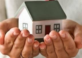 با وام مسکن و طبق قیمت روز چند متر خانه میتوان خرید؟!
