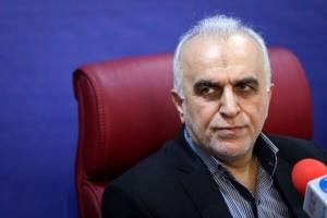 وزیر اقتصاد و دارایی از 40 هزار میلیارد تومان فرار مالیاتی خبر داد