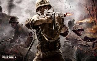 رکوردشکنی نسخه موبایل Call Of Duty در اولین هفتهی انتشار