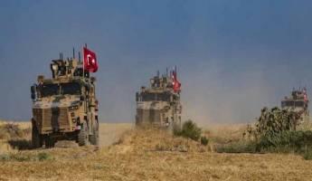 اعلام حمایت جبهه مردمی برای آزادی فلسطین از کردستان سوریه