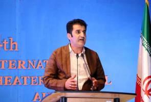 ایران مانع تحقق توطئههای آمریکا و ترکیه علیه کُردهای سوریه شود