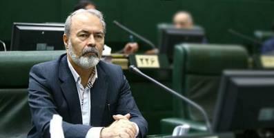 ضرورت حمایت جمهوری اسلامی ایران از کُردهای سوریه در مقابل تهاجم ترکیه