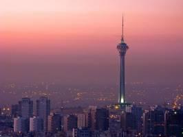 بنا به اعلام بانک جهانی اقتصاد ایران سال آینده از رکود خارج می شود