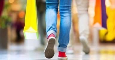 راه رفتن آرام باعث پیری مغز و بدن می شود
